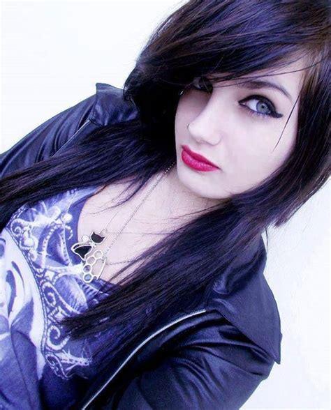 imagenes de mujeres rockeras bonitas porque las rockeras son las m 225 s lindas im 225 genes taringa
