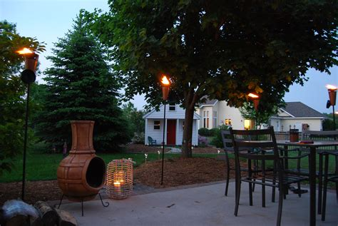commercial string lights home depot patio lights home depot 41 patio lights home depot patio