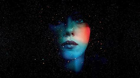 sci fi film adalah the 20 best sci fi movie soundtracks of all time 171 taste