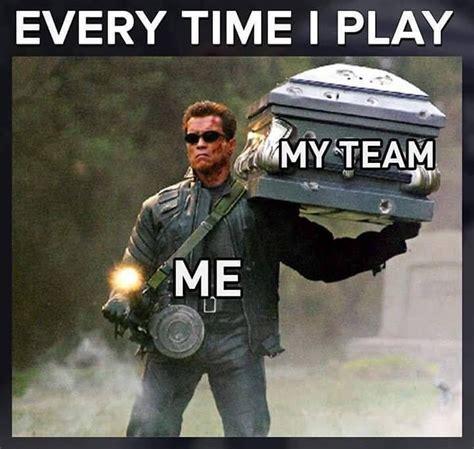 gaming memes images  pinterest