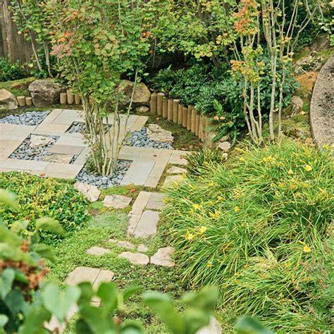 Natur Im Garten 3sat