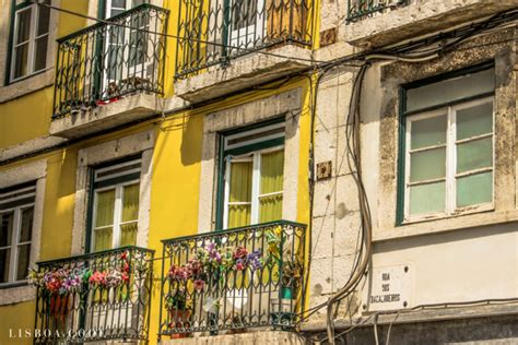 Alfama Grill by Bairro De Alfama Lisboa Cool