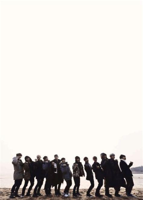 exo ot12 wallpaper tumblr exo ot12 ot12 pinterest exo
