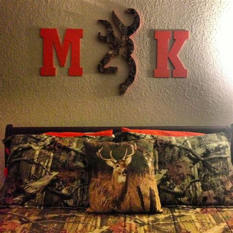 camo bedroom decor best 25 camo bedroom boys ideas on pinterest hunting