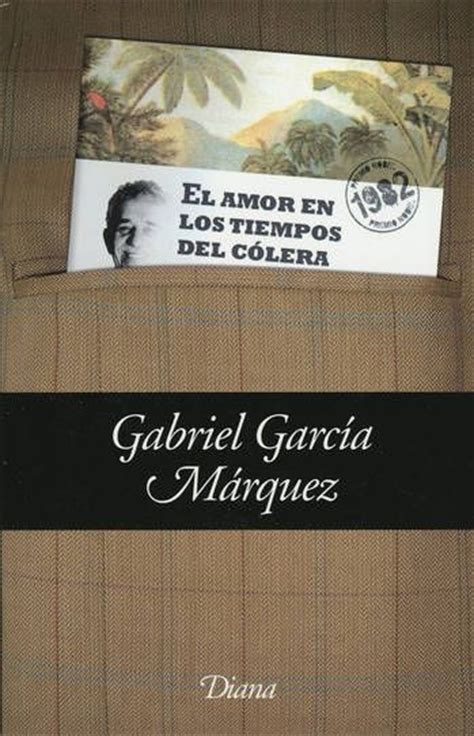 libro seventeen contradictions and the gandhi m 243 vil el amor en los tiempos del colera writers and books gandhi