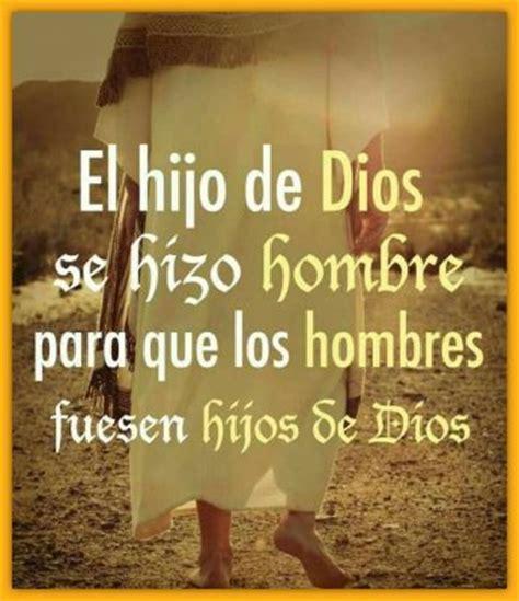 imagenes de jesus resucitado para facebook imagenes con frases bonitas de reflexion de amor poemas