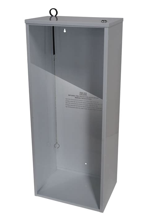 surface mount extinguisher cabinets surface mount extinguisher cabinet products