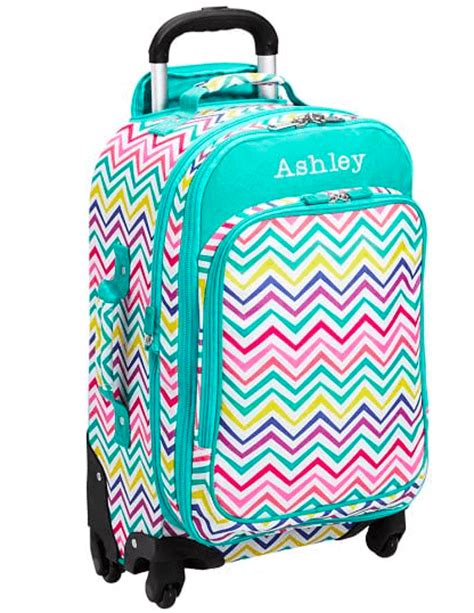 luggage for luggage for 10 stylish suitcases for traveling