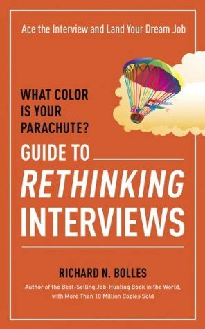 what color is your parachute for what color is your parachute guide to rethinking