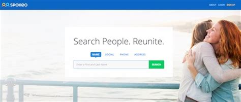 Find Peoples Name By Address Top 100 Like Search Engines You Must Try