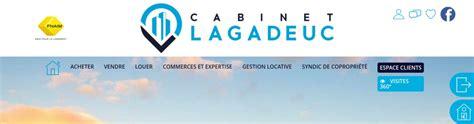 Cabinet Lagadeuc Rouen by Lagadeuc Fr Adresse Et Avis Sur Le Bottin