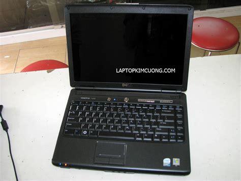 Laptop Dell Inspiron 1420 laptop dell inspiron 1420
