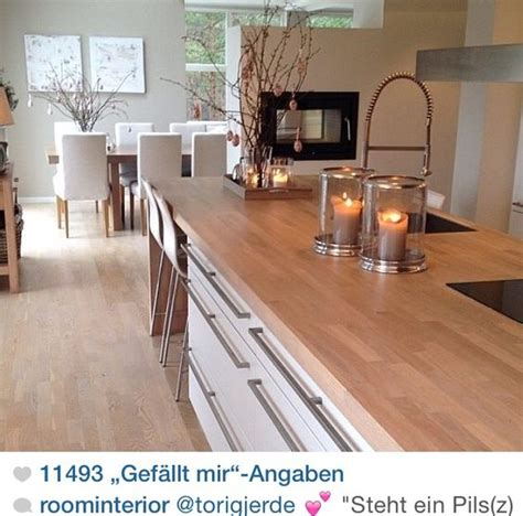 Kaminofen Raumteiler 545 by Instagram M 246 Bel And Arbeitsfl 228 Chen On