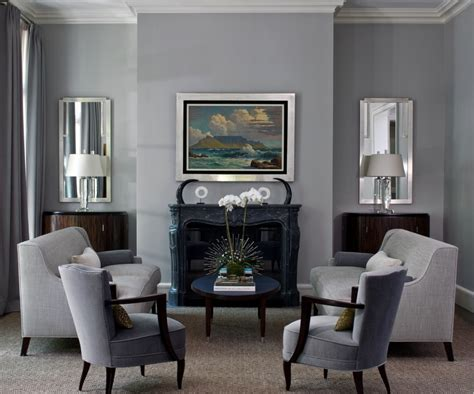 decorating with gray and blue gray and blue living room decor decoratingspecial com