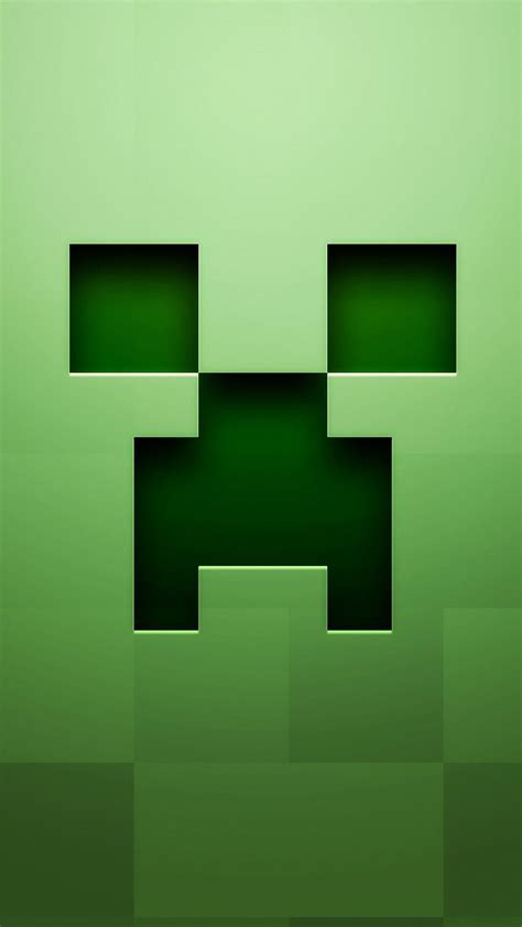 minecraft mobile free minecraft phone backgrounds auto design tech