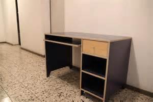 ikea büro stuhl ikea b 252 rom 246 bel schreibtische rheumri