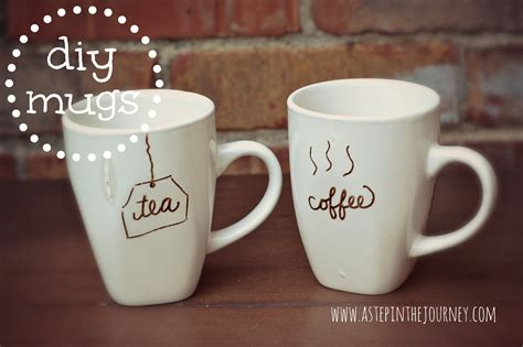 cute mugs cute mug painting ideas www imgkid com the image kid