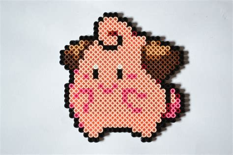 where to get perler perler images images