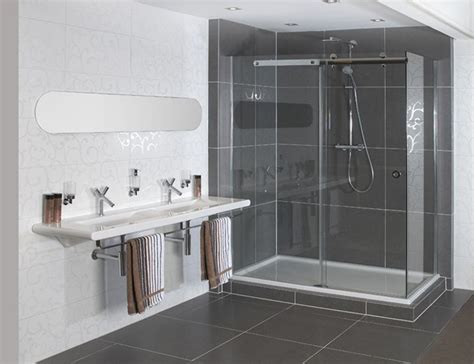nieuwe badkamer zonder bad badkamer ontwerp zonder bad wc google zoeken