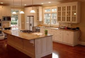 Used Kitchen Cabinet by Useful Kitchen Cabinets Used Pictures Iecob Info