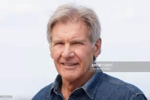 Harriosn Ford Harrison Ford Photo Call Getty Images