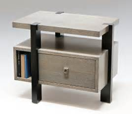 bedroom table bedside tables 4 projects pinterest tables bedside table design and contemporary bedside