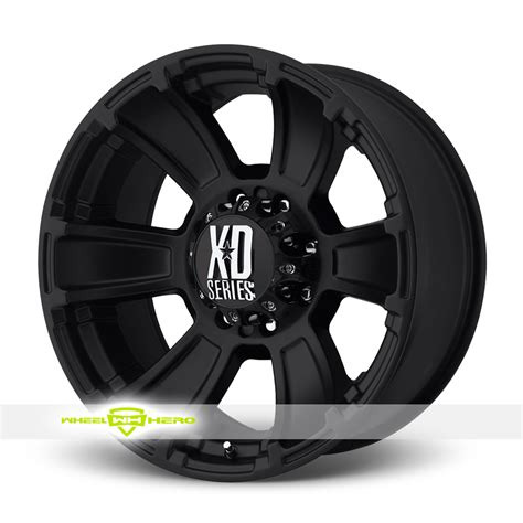 xd series xd796 revolver black wheels for sale xd series