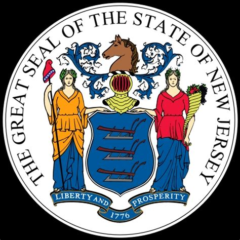 pams50states nj state symbols new jersey images symbols of new jersey wallpaper and
