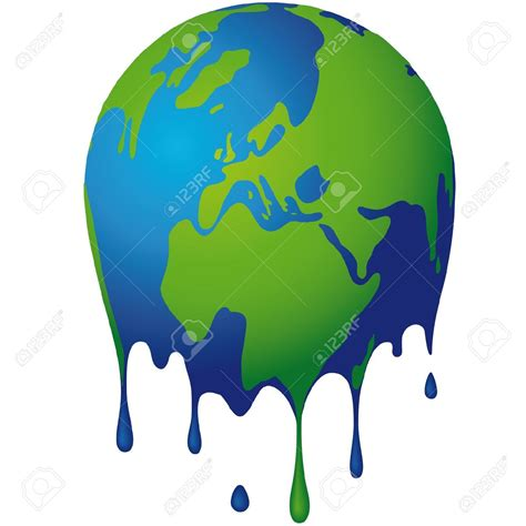 global warming clipart free global warming clipart clipart collection global