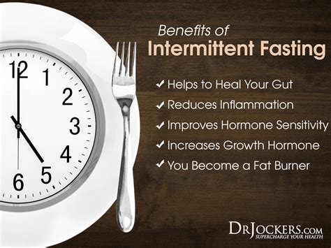 what is fasting intermittent fasting is a powerful healing modality