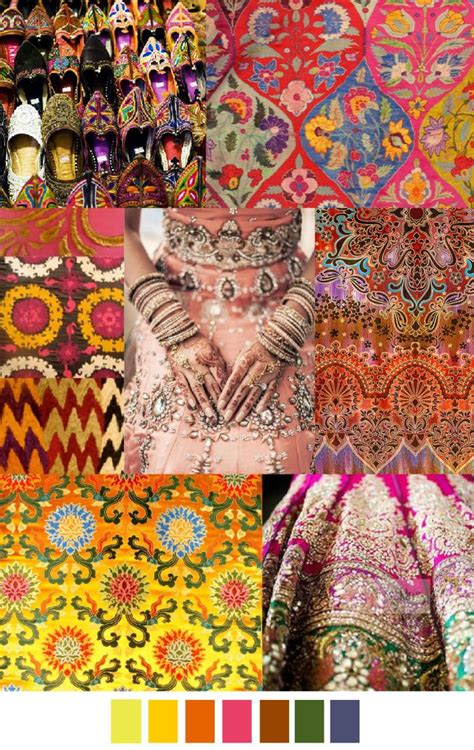 fabric pattern trends 2016 312 best fall 2016 fabric inspiration images on pinterest