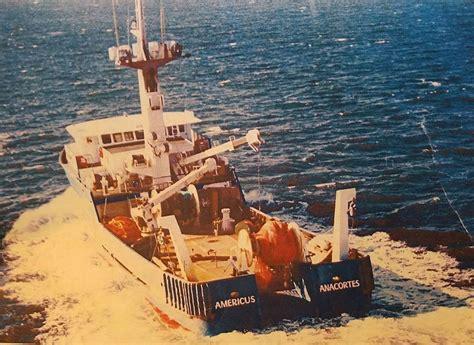 destination crab boat crew names bering sea memorial page home facebook