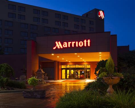 marriot inn marriott announces luxury brands destination tips