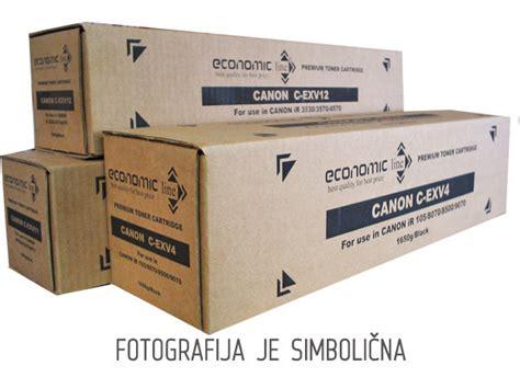 Toner Canon Ir 6570 cena za e line canon toner ir 5570 6570