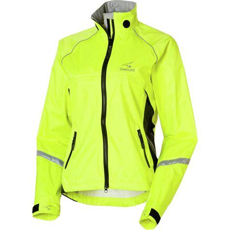 neon cycling jacket gore bike wear element windstopper active shell vest