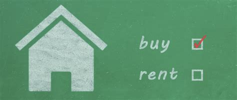 buy and rent houses houses to rent and buy 28 images archive 3 bedroom family house to rent buy