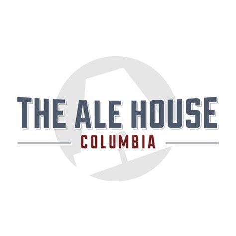 columbia ale house columbia ale house pint night jailbreak brewing company