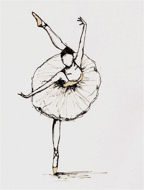 doodle draw weheartit 107 images about drawings on we it see more