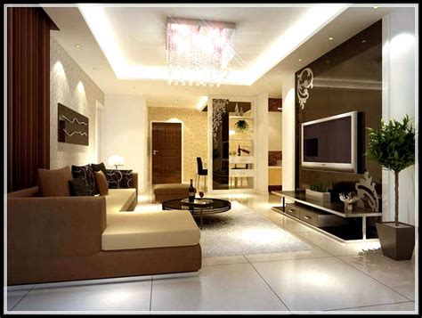how to decorate your living room on a low budget fresh budg full size of small furniture create your own definition of living room design home