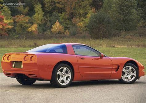 1998 corvette mpg image gallery 2004 corvette mpg