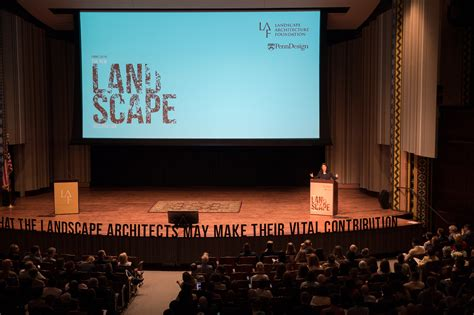 the new landscape declaration a call to for the twenty century books landscape architecture foundation issues new landscape