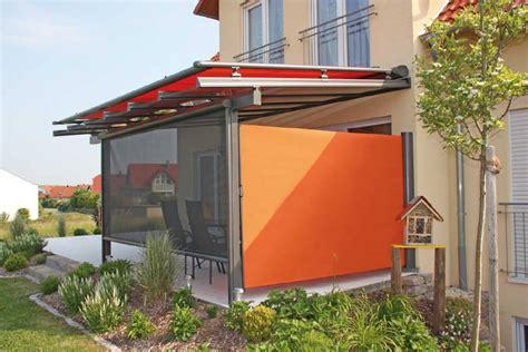 terrassendach markise terrassen 252 berdachungen vom fachbetrieb im remstal lutz