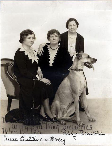 Helen Keller Courage In The helen keller biography courage in the