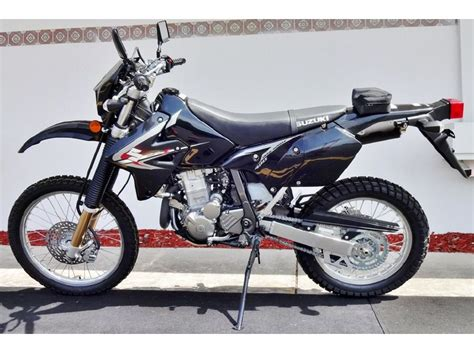 2013 Suzuki Drz400s 2013 Suzuki Drz400s For Sale On 2040 Motos