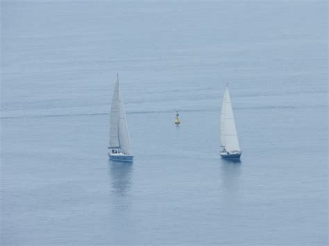 ufficio turismo spotorno vela il golfo dell isola bergeggi noli spotorno