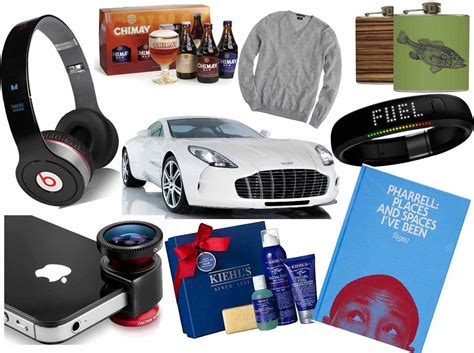 best expensive gifts for boyfriend 24 lovely s day gifts for your boyfriend godfather style