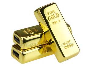 Where To Buy A Bar Buy Gold Bar Chemical Elements