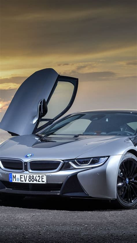 wallpaper bmw  roadster  cars  cars bikes