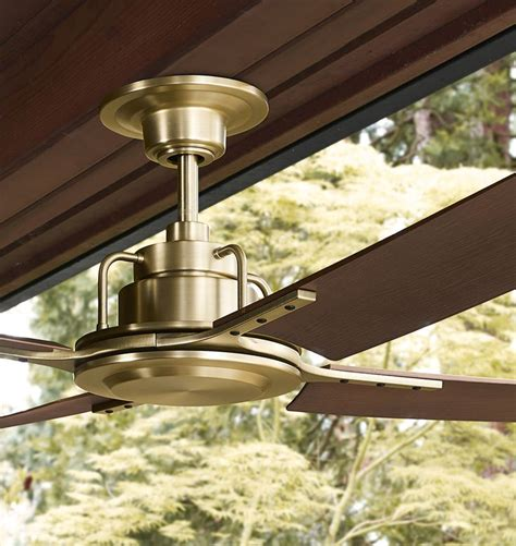industrial outdoor ceiling fans 1000 ideas about industrial ceiling fan on