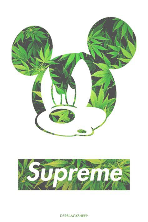 wallpaper tumblr supreme supreme background tumblr www imgkid com the image kid